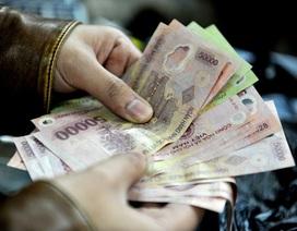 Doanh nghiệp khó khăn có được phép hoãn nâng lương?