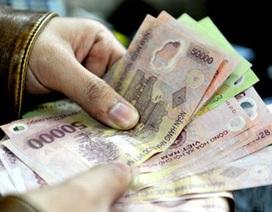 Kiến nghị hoãn tăng lương tối thiểu vùng
