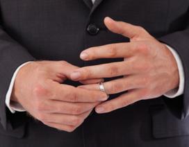 Vợ ung thư, chồng kiên quyết bỏ theo nhân tình