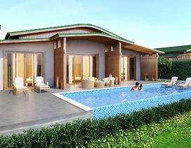Xu hướng lựa chọn ngôi nhà thứ 2 cho kỳ nghỉ dưỡng hoàn hảo