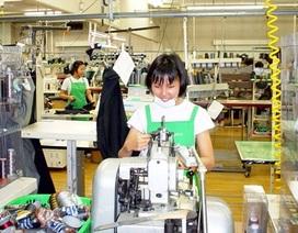 Malaysia: Tiếp nhận lại lao động VN trong ngành sản xuất, xây dựng và trồng trọt