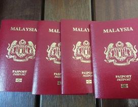 Malaysia lo ngại tình trạng cô dâu Việt Nam bỏ trốn gia tăng