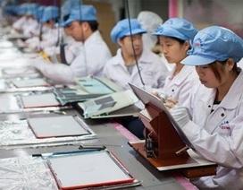 Malaysia phê chuẩn công ước về mức lương tối thiểu