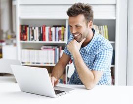 10 bí quyết để làm việc nhanh hơn và thông minh hơn