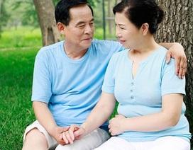 Nhiều phụ nữ chưa quan tâm sức khỏe ở giai đoạn tiền mãn kinh