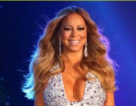 Mariah Carey được tỉ phú Úc cầu hôn bằng nhẫn kim cương 35 cara