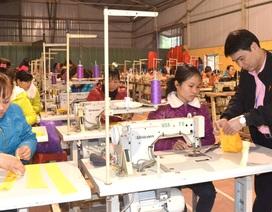 Hỗ trợ đào tạo sơ cấp cho nhiều đối tượng lao động