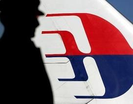 Mảnh vỡ ở Mozambique gần như chắc chắn của MH370