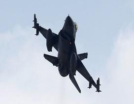 Lý do thực sự giúp Tổng thống Thổ Nhĩ Kỳ thoát chết khi bị máy bay đảo chính truy sát