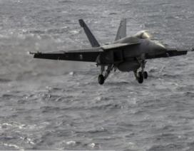 """Máy bay chiến đấu Trung Quốc áp sát """"bất thường"""" quần đảo tranh chấp với Nhật Bản"""