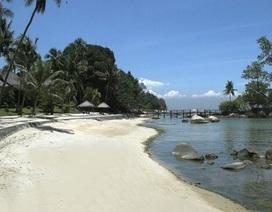 Máy bay Indonesia mất tích gần Singapore, 15 người nghi đã thiệt mạng