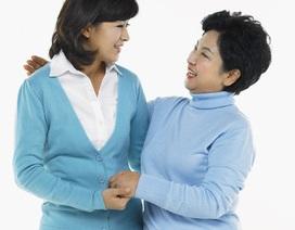 Mẹ chồng nanh nọc không đáng nhận sự tôn trọng từ con dâu
