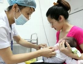 Bố mẹ bé gái Hà Nội chết sau khi tiêm vắc xin lên tiếng