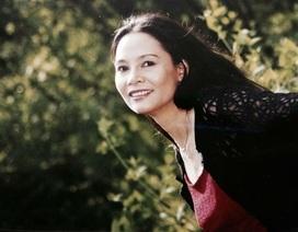 NSND Minh Châu và những lênh đênh phận đời