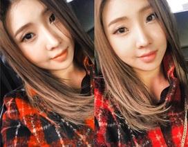 Minzy quyết tâm tách nhóm, fan lo lắng cho tương lai của 2NE1