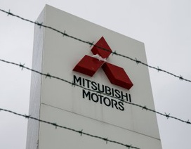 Mitsubishi gian lận kết quả thử nghiệm tiêu thụ nhiên liệu của 600.000 xe