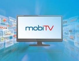 Thấy gì từ thương vụ MobiFone mua lại An Viên TV?