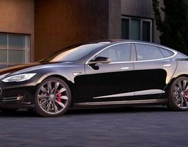 Tesla mua chuộc khách hàng giấu lỗi xe?