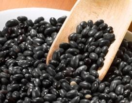 Mỗi sáng nuốt 49 hạt đậu đen có chữa được bách bệnh?