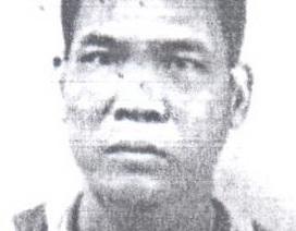 """Vụ án Phương """"Ninh Hột"""": Nông Văn Môn ra đầu thú"""
