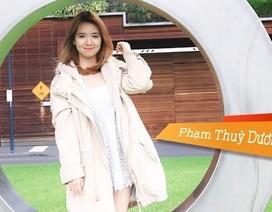 11 giọng ca Việt trẻ tại Úc sẽ tranh tài Chung kết Movsa Gala 2016