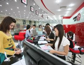 Maritime Bank với những bước đi thận trọng sau sáp nhập