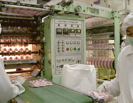 """Áp thuế tự vệ bột ngọt nhập khẩu: Doanh nghiệp sản xuất lo thiệt hại """"nhãn tiền"""""""