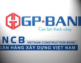 Mua 3 ngân hàng 0 đồng: Tổng tài sản của các ngân hàng lớn giảm sút