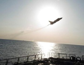 Mỹ cho phép phi công bắn hạ máy bay Nga nếu cần