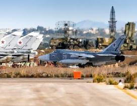Mỹ hoang mang gợi ý đàm phán với Nga