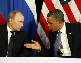 Mỹ kêu gọi Nga nhượng bộ tại Syria: Sự thật đắng lòng