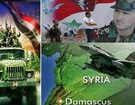 Mỹ tung Kế hoạch B, ép Nga phải đàm phán, rút quân