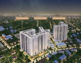 Đầu tư bất động sản Phú Nhuận: Sinh lợi ngay trước mắt?