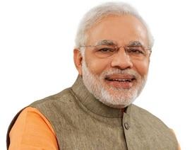 Thủ tướng Ấn Độ trả lời phỏng vấn TTXVN trước chuyến thăm Việt Nam