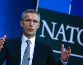NATO đòi EU trừng phạt Nga: Điều khó ép