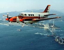 """Báo Trung Quốc đe dọa Nhật Bản vì thách thức """"giới hạn đỏ"""" ở Biển Đông"""