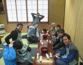 Vụ 43 lao động VN ở Nhật Bản: Nội dung xác minh khác xa với đơn kêu cứu
