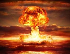 Nếu Triều Tiên khai hỏa vũ khí hạt nhân thật sự...