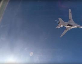 Vì sao Nga đột ngột rút máy bay chiến đấu khỏi Iran?