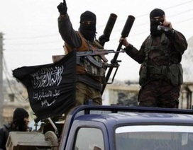 Nga định vị phiến quân ở Aleppo, chiến thắng tới gần