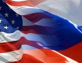 """Quan hệ Nga - Mỹ """"vỡ vụn"""" trước cú sốc kép hạt nhân, hòa bình Syria?"""