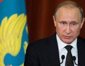 Nga- NATO có thực sự hàn gắn được quan hệ sau Brexit?