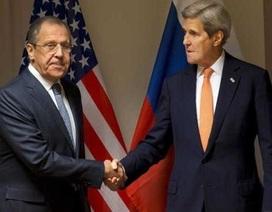 Nga khéo lách giữa quan hệ Mỹ - Thổ Nhĩ Kỳ