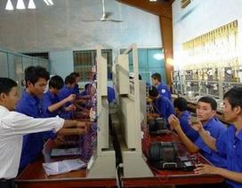 Đề xuất quy định về cơ sở giáo dục nghề nghiệp hoạt động không vì lợi nhuận