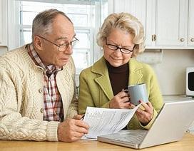 CHLB Đức:  Từ chối đề xuất tăng tuổi hưu của người lao động lên 70