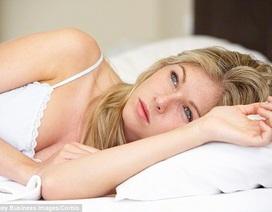 9 loại thực phẩm giúp ngủ ngon