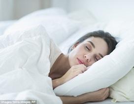 Vì sao nên giặt ga trải giường hàng tuần?