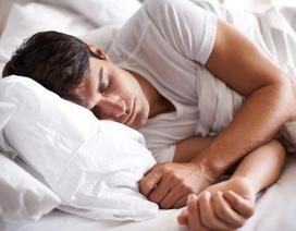 Ngủ quá nhiều hại cho tim mạch?