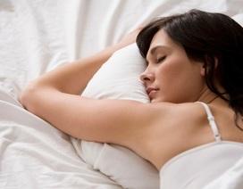 Ngủ có thể giúp tăng thu nhập?