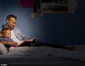 Vì sao trẻ cần ngủ đủ giấc?
